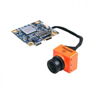Runcam Split FPV en HD Camera