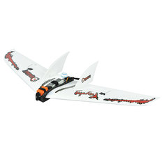 Eachine Fury Wing 1030mm