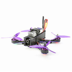 eachine wizard x220 fpv